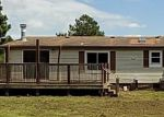 Foreclosed Home in Elizabeth City 27909 CRYSTAL LAKE DR - Property ID: 4331910744