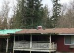 Foreclosed Home in Graham 98338 JANSKY RD E - Property ID: 4331929572