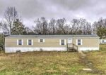 Foreclosed Home in Madisonville 37354 AVALON CT - Property ID: 4331934834
