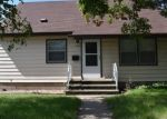Foreclosed Home in Saint Cloud 56301 16TH AVE S - Property ID: 4331941844