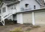 Foreclosed Home in Clarinda 51632 N 18TH ST - Property ID: 4331955857