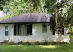 Foreclosed Home in Rosemount 55068 DELFT AVE W - Property ID: 4331956279