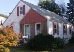 Foreclosed Home in Pawtucket 02861 BEVERAGE HILL AVE - Property ID: 4331968552