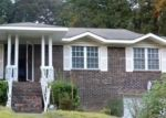 Foreclosed Home in Adamsville 35005 BASSWOOD DR - Property ID: 4331978626