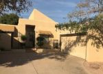 Foreclosed Home in Tempe 85281 E EMBASSY ST - Property ID: 4331991768