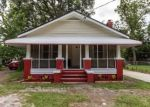 Foreclosed Home in Jacksonville 32208 E 45TH ST - Property ID: 4331996130