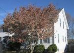 Foreclosed Home in Coventry 02816 ANTHONY ST - Property ID: 4332015859