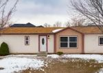 Foreclosed Home in Nampa 83686 W BROOKWOOD CT - Property ID: 4332019351