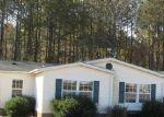 Foreclosed Home in Kenbridge 23944 HETHORNE AVE - Property ID: 4332023293
