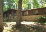 Foreclosed Home in Greensboro 30642 E BROAD ST - Property ID: 4332038628
