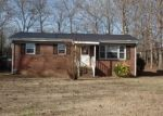 Foreclosed Home in Ellenboro 28040 DOGWOOD DR - Property ID: 4332052643