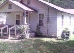 Foreclosed Home in Almond 28702 VERN COR - Property ID: 4332059650