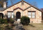 Foreclosed Home in Williamston 29697 MATTISON ST - Property ID: 4332068854