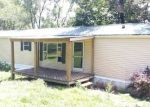 Foreclosed Home in Farmington 63640 HURRYVILLE RD - Property ID: 4332102570