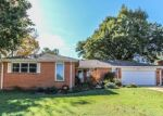 Foreclosed Home in Norman 73071 ASHWOOD LN - Property ID: 4332133219