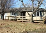 Foreclosed Home in Granby 64844 BURNETT DR - Property ID: 4332146363