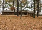Foreclosed Home in Roland 74954 E 1095 RD - Property ID: 4332161249