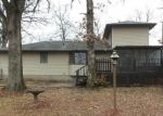 Foreclosed Home in Joplin 64804 E 42ND ST - Property ID: 4332165191