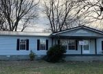 Foreclosed Home in Monterey 38574 E MINNIE AVE - Property ID: 4332168706