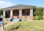 Foreclosed Home in Ninety Six 29666 SIRRINE ST - Property ID: 4332176591