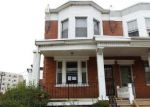 Foreclosed Home in Philadelphia 19139 N 55TH ST - Property ID: 4332233975