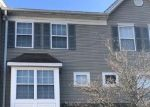 Foreclosed Home in Bloomfield 07003 GREENBROOK DR - Property ID: 4332249731