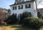 Foreclosed Home in Alexandria 22303 FOLEY ST - Property ID: 4332269887