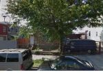 Foreclosed Home in Brooklyn 11208 HILL ST - Property ID: 4332298793
