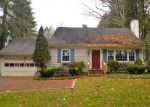Foreclosed Home in Westport 06880 WILTON RD - Property ID: 4332348266