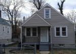 Foreclosed Home in Capitol Heights 20743 CAPITOL HEIGHTS BLVD - Property ID: 4332376748