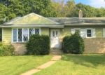 Foreclosed Home in Glassboro 08028 FAIRMOUNT DR - Property ID: 4332390314