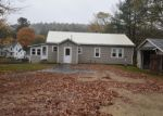 Foreclosed Home in South Paris 04281 HEBRON RD - Property ID: 4332497624