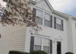 Foreclosed Home in Glen Allen 23060 MARY BETH LN - Property ID: 4332509897
