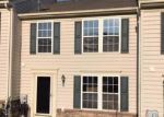 Foreclosed Home in Reading 19606 ORCHARD VIEW RD - Property ID: 4332523909