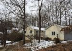 Foreclosed Home in Locust Grove 22508 GOLD VALLEY RD - Property ID: 4332524784