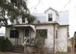 Foreclosed Home in Orrtanna 17353 OLD ROUTE 30 - Property ID: 4332539220