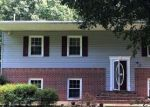 Foreclosed Home in Locust Grove 22508 INDIANTOWN RD - Property ID: 4332551489