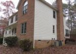 Foreclosed Home in Chesterfield 23838 PRINCE PHILIP CT - Property ID: 4332561570