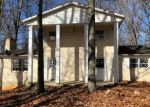 Foreclosed Home in Blacksburg 24060 GIVENS LN - Property ID: 4332567253