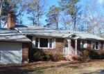 Foreclosed Home in Lottsburg 22511 HIGHLAND POINT RD - Property ID: 4332574714