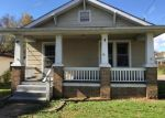 Foreclosed Home in Portsmouth 45662 EUNICE AVE - Property ID: 4332580396
