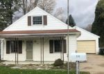 Foreclosed Home in Lansing 48906 E THOMAS ST - Property ID: 4332584783