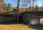 Foreclosed Home in Bristol 24201 SHADOWHILL LN - Property ID: 4332589151