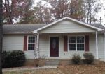 Foreclosed Home in Erin 37061 WOODLAND HILLS RD - Property ID: 4332594868