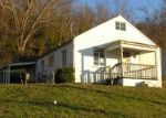 Foreclosed Home in Lesage 25537 SANNS DR - Property ID: 4332595284