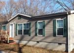 Foreclosed Home in Alma 62807 CONSERVATION RD - Property ID: 4332599674