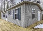 Foreclosed Home in New Tazewell 37825 WILDERNESS DR - Property ID: 4332602294