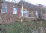 Foreclosed Home in Taylorsville 40071 BLUFFVIEW DR - Property ID: 4332621126