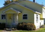 Foreclosed Home in Clay City 47841 FOREST ST - Property ID: 4332622446