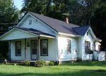 Foreclosed Home in Batavia 45103 JACKSON PIKE - Property ID: 4332632518